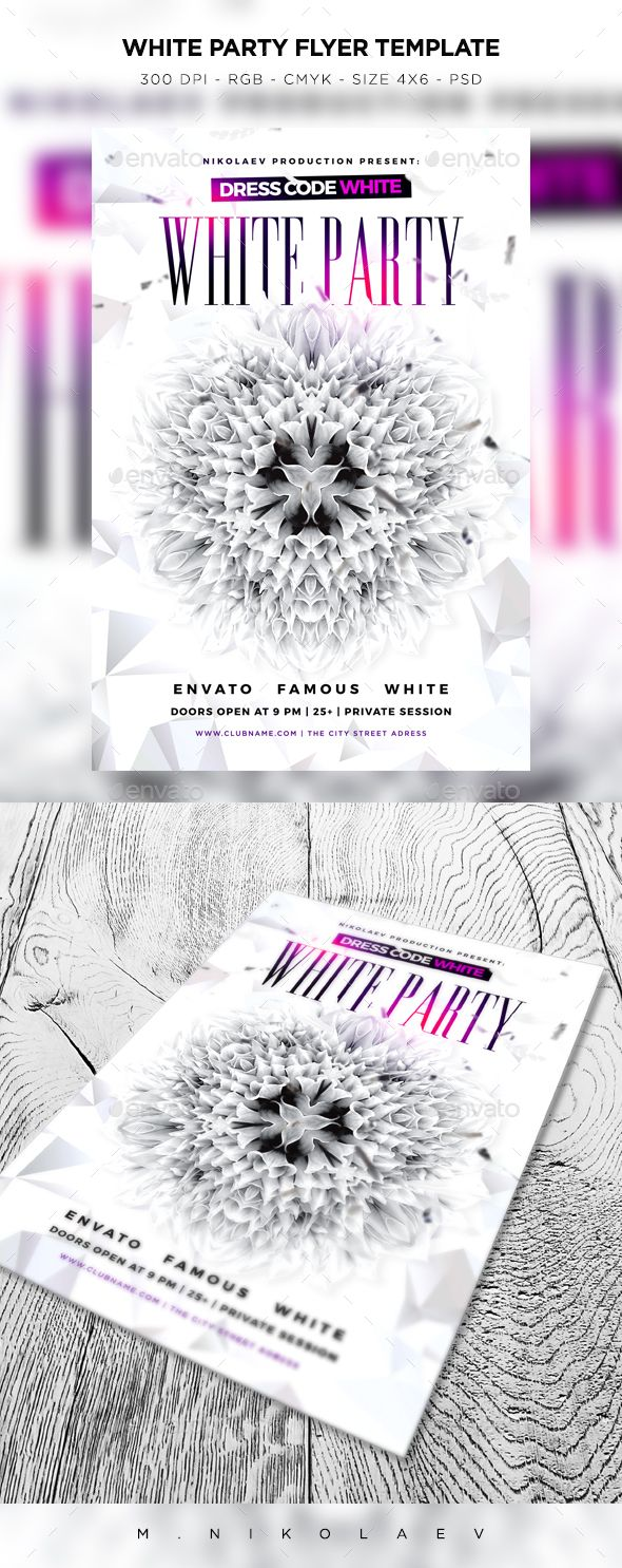 pin by thatheseysxp on party template gift bags
