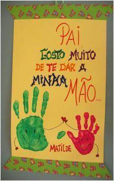 Resultado de imagem para brochuras do pré-escolar