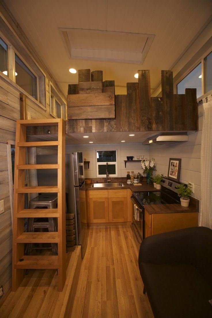 371 besten Home Sweet Home Bilder auf Pinterest | Kleines zuhause ...