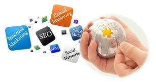 Our SEO services help out to optimize your website by editing web content & coding in relevance to keywords and removing barrier of indexing activities.