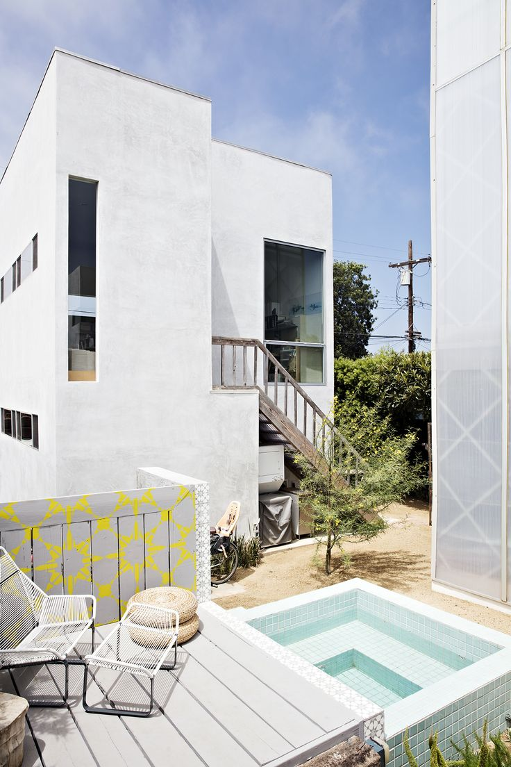 756 best alternative housing images on Pinterest | Architecture ...