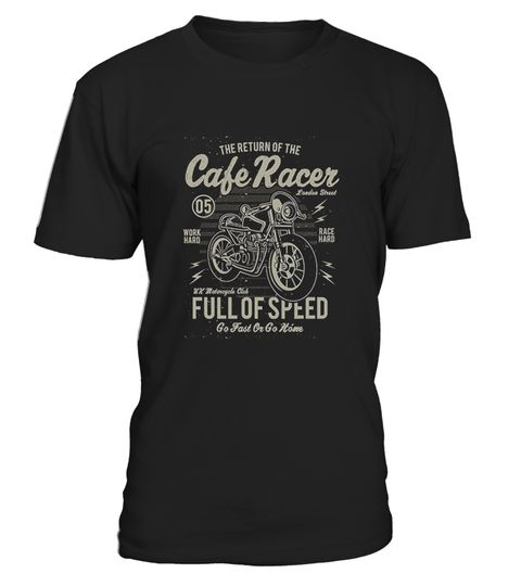 "# Biker t shirt UK Motorcycle Club T Shir2 .  ** RELAUNCHED - by popular demand **This is the LAST time print! Don't miss out!Secured payment via Visa / Mastercard / Amex / PayPalHow to order:1. Click the drop down menu and select your style 2. Click ""Buy it now""  3. Select size and quantity  4. Enter shipping and billing information  Order 2 or more and SAVE on shipping.   DEMON   DEVIL VAPORWAVE GOTH 90's METAL NU HARDCORE       Biker   shirt When Life Gets Me Down I'll Just Drop a Gear…"