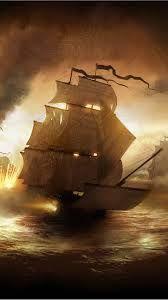 Znalezione obrazy dla zapytania sail boat