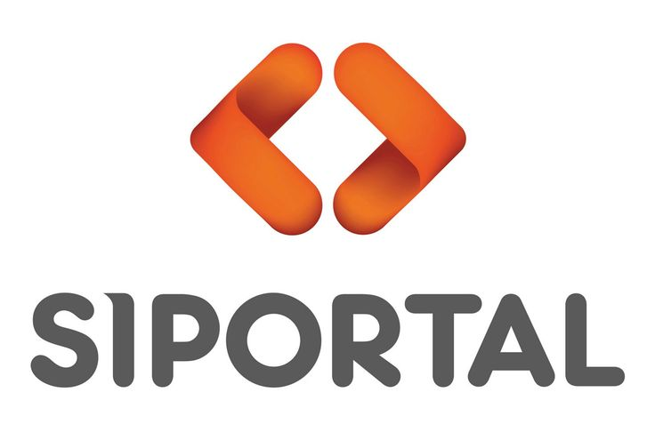 Anche a Catania arriva il WiMax di Siportal    http://www.castadv.it/comunicato_stampa.asp?ID=346