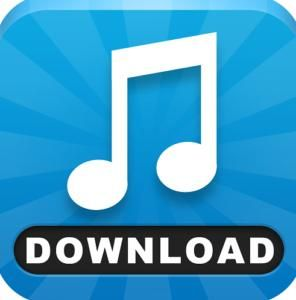 best music downloading sites