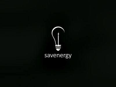 Savenergy by Artission