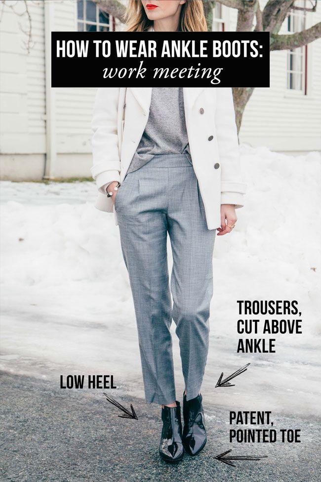 Cheap Jeans For Tall Women