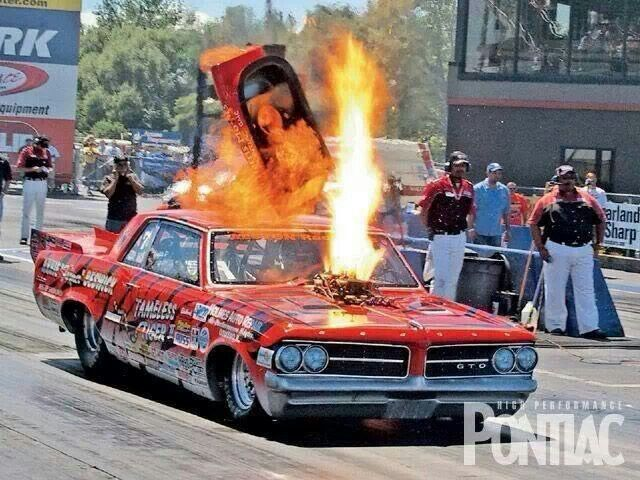 Best Drag Racing Images On Pinterest Drag Racing News And