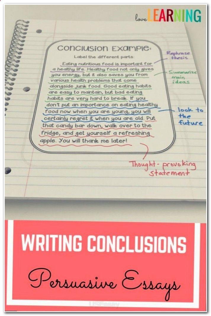 theme of an essay persuasive essay