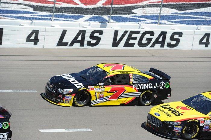 Nascar Schedule Las Vegas Motor Speedway