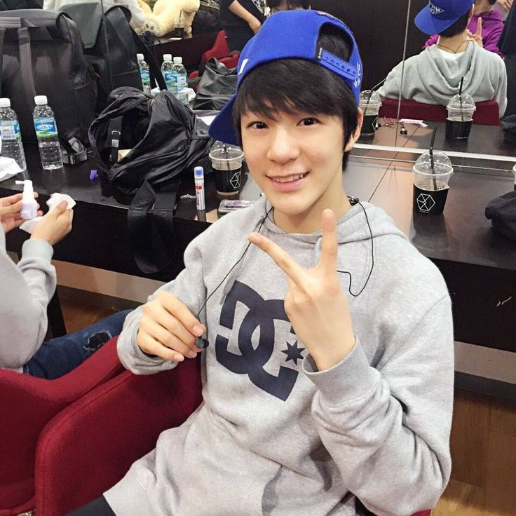 17 Best Ideas About Jeno Smrookies On Pinterest
