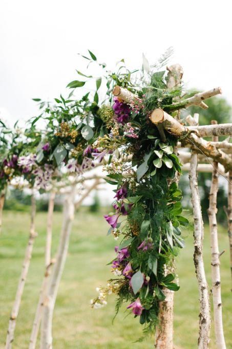 Stonefields Heritage Farm Wedding|Joel and Justyna Bedford|http://joelbedfordweddings.ca/