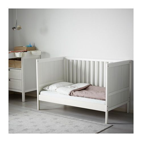 best 25 ikea toddler bed ideas on pinterest ikea. Black Bedroom Furniture Sets. Home Design Ideas