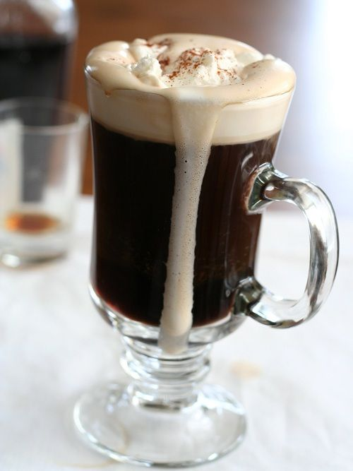 ... Coffee Liqueur Like, Coffee Recipes, Homemade Liqueurs, Coffee Liqueur