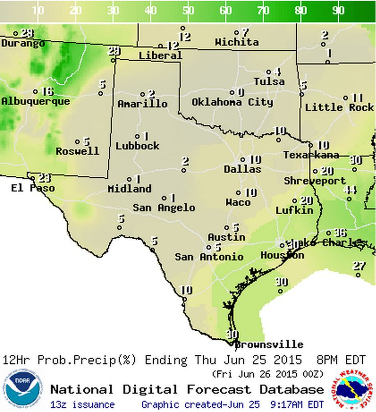 25  best ideas about thursday weather forecast on