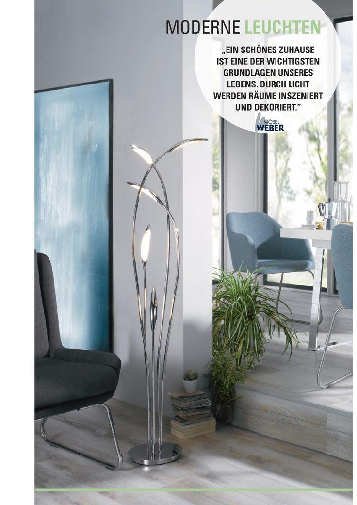 12 best kataloge magazine images on pinterest homes magazine and net shopping. Black Bedroom Furniture Sets. Home Design Ideas