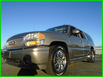 awesome 2005 GMC Yukon XL - For Sale View more at http://shipperscentral.com/wp/product/2005-gmc-yukon-xl-for-sale/