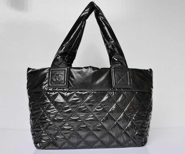 761bcdac1086 gucci mamas handbags replica outlet cheap gucci duffel handbags for ...