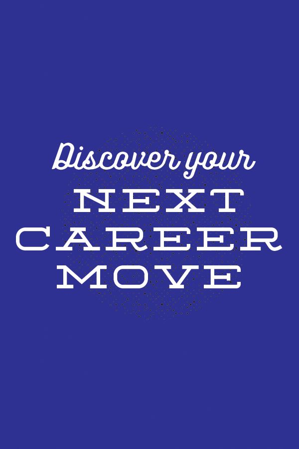 Is it time to leave your current job? Maybe ready to be a manager? Are you a recent grad trying to figure out the next step? This quiz will help you figure out the next step in your career development.