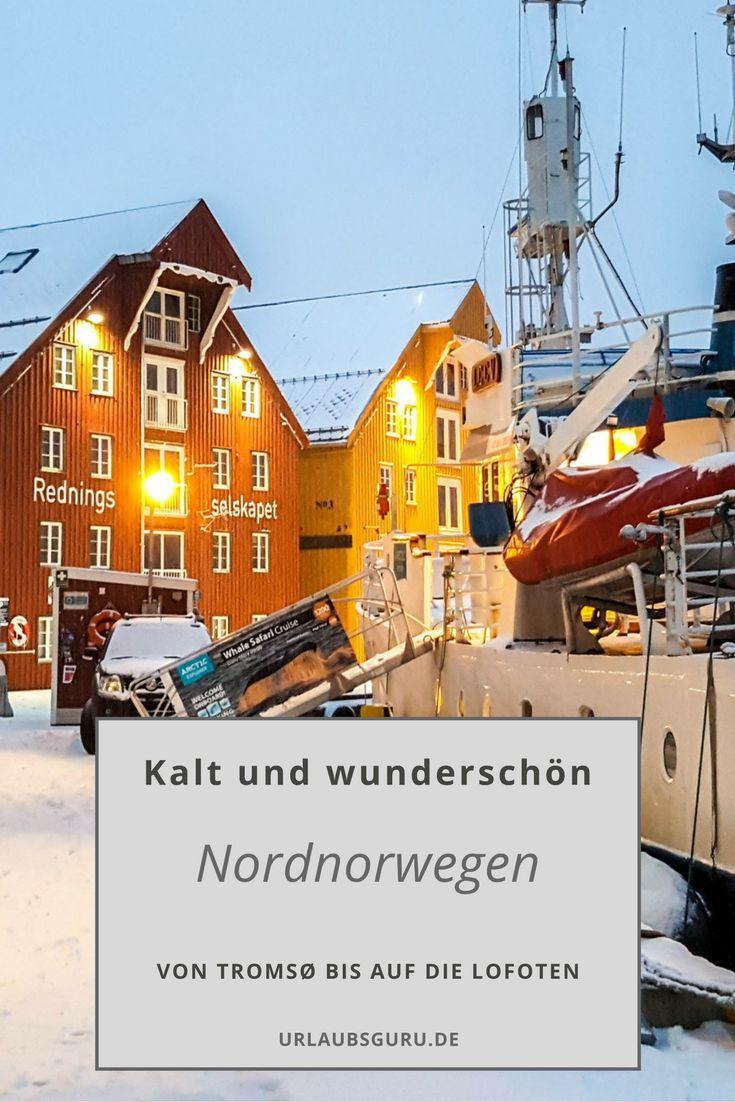 die besten 25 norwegen ideen auf pinterest fjord norwegen fjorde und abenteuer. Black Bedroom Furniture Sets. Home Design Ideas