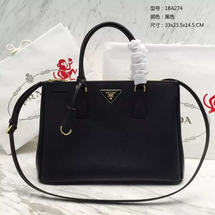 prada Bag, ID : 51115(FORSALE:a@yybags.com), prada usa, prada official  website with price, prada wallet purse, prada best designer handbags, prada  large ...