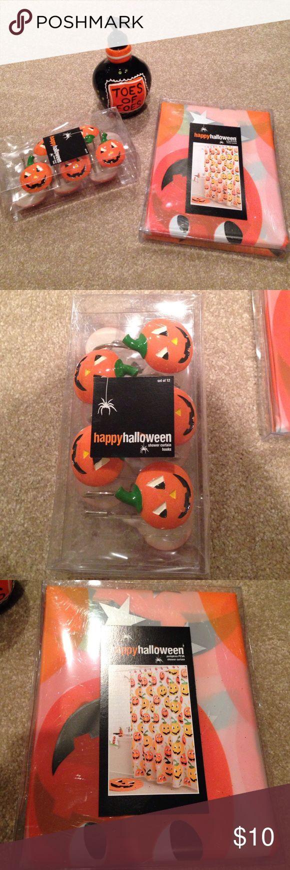 Halloween Bathroom Accessories Liczba Pomysw Na Temat Halloween Bathroom Na Pinterecie 1000
