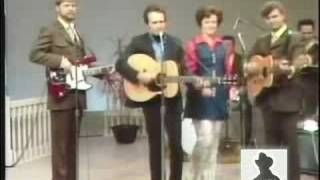 Merle Haggard – Okie From Muskogee http://www.countrymusicvideosonline.com/merle-haggard-okie-from-muskogee/ | country music videos and song lyrics  http://www.countrymusicvideosonline.com/
