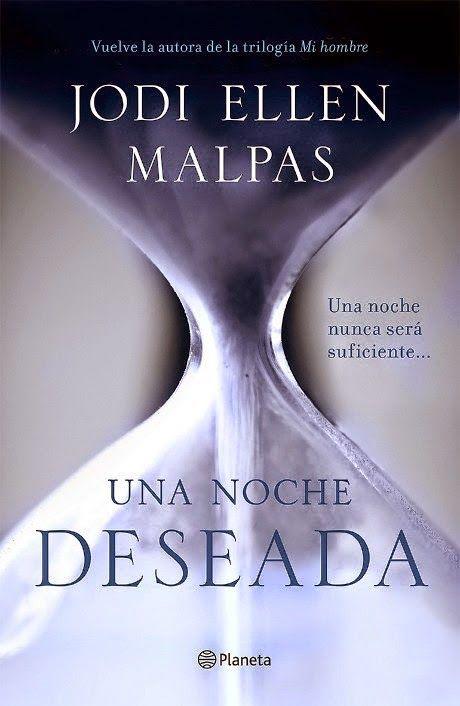 Una noche deseada - Elen Malpas | Libros Electronicos - Ebooks Gratis - Descargar Libros Gratis - Libros para Leer