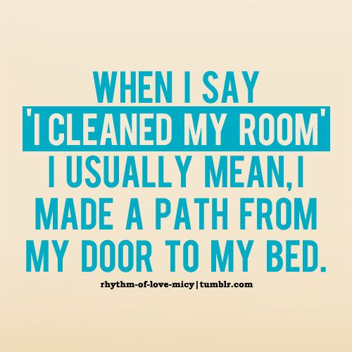 Takes after her daddy. :): My Childhood, My Rooms, Daughters Rooms, My Sons, My Daughters, Funny Stuff, So True, Totally Me, Kids Rooms