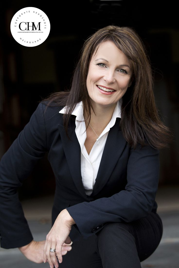 Beautiful, sophisticated, elegant, great pose for this business woman, great corporate branding headshots for her business