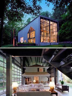 The 25 Best Tiny House Luxury Ideas On Pinterest