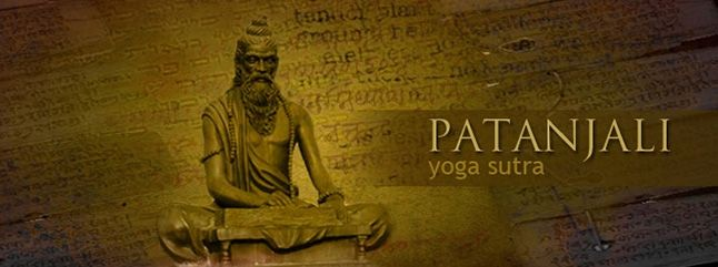 Patanjali Yoga Sutras | Commentary by Sri Sri | The Art Of Living Global