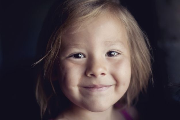 """Transgender 6-Year-Old Wins Civil Rights Case InColorado First-grader Coy Mathis will be able to return to school after winning the right to use the girls' bathroom in a civil case against her elementary school. The first of a kind victory is being hailed as a """"triumph for fairness."""""""