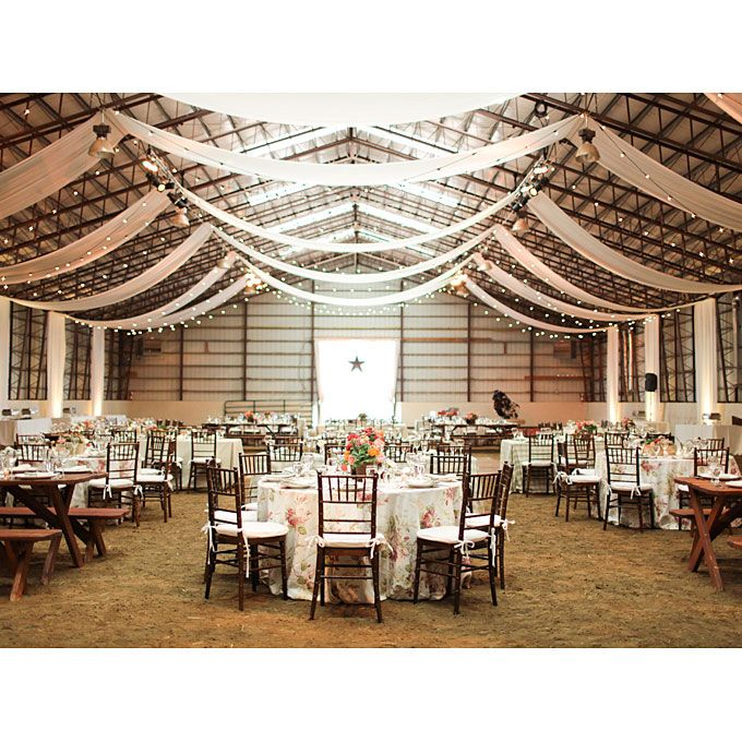 Images Of Rustic Wedding Venues: 439 Best Images About Colorado Wedding Venues On Pinterest