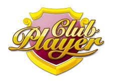 Club Player Casino Auszahlung