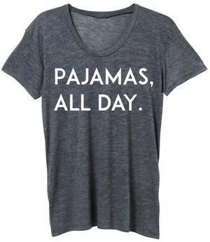 Best 25 Pajama Shirt Ideas On Pinterest Pjs Summer