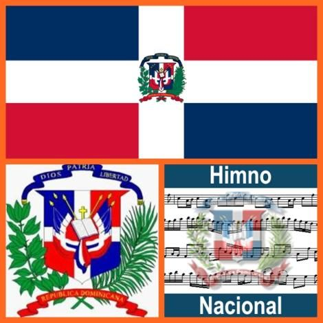 Himno de los estados unidos lyrics