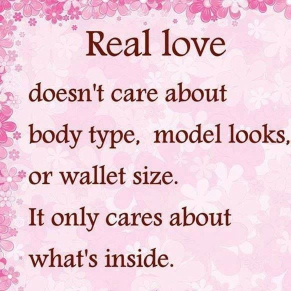 Famous Love Quotes Positive Quotes Inspiration