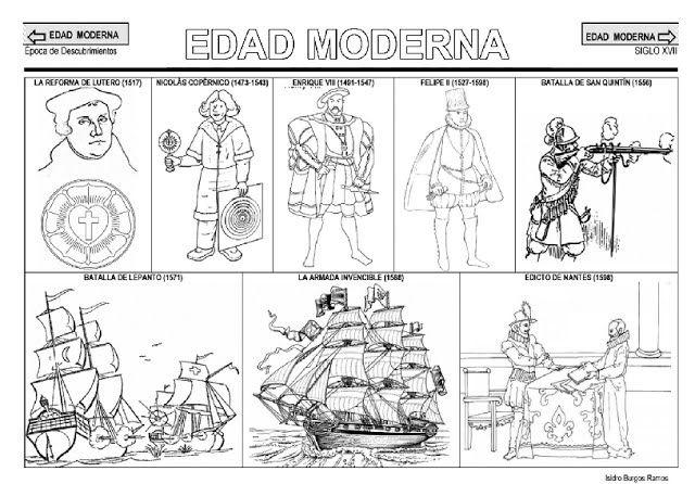 Edades-de-la-historia-Moderna-Contemporanea-1.jpg