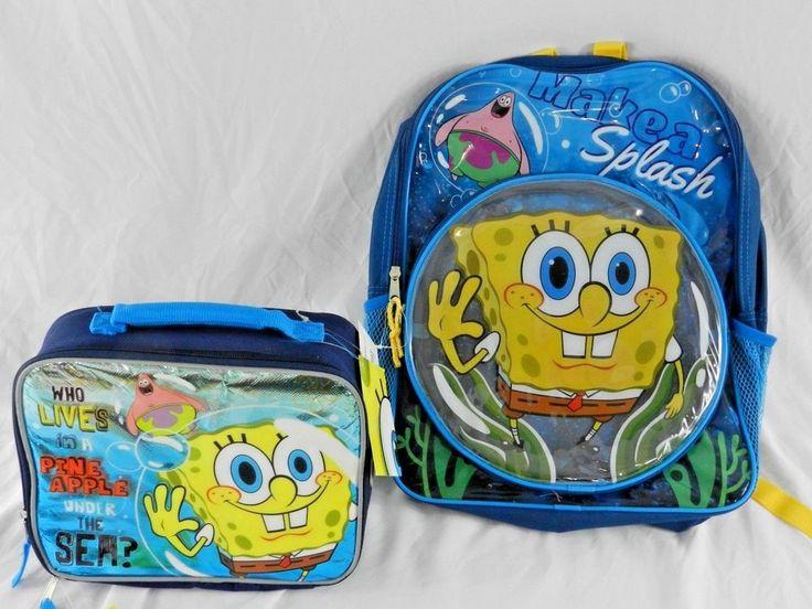 71 Best Backpacks Images On Pinterest Backpacks