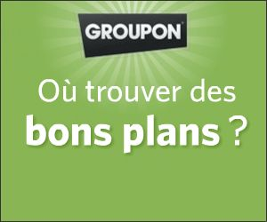 https://www.groupon.fr/visitor_referral/h/276de2ae-c266-4400-bb85-663d6e1373c4