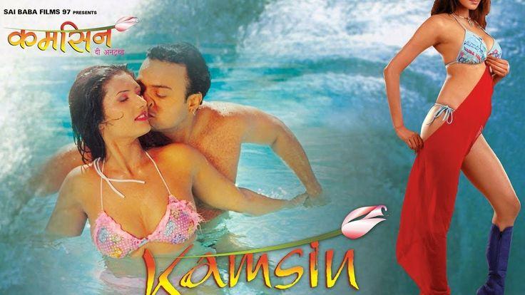 Free Kamsin | Hindi Romantic Drama Movie | Birbal | K. K. Goswami Watch Online watch on  https://www.free123movies.net/free-kamsin-hindi-romantic-drama-movie-birbal-k-k-goswami-watch-online/