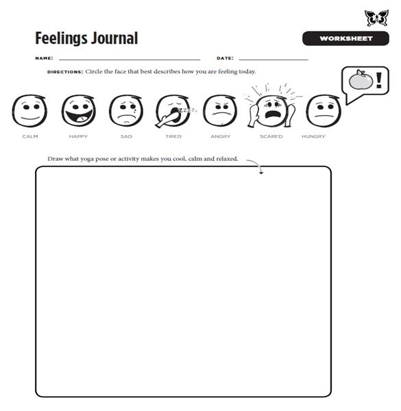1000+ images about Journaling - LAE 5319 Ready Resources on Pinterest ...