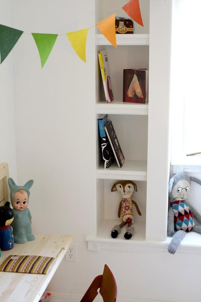 Kids Bedroom Bunting 20 best kids rooms images on pinterest | children, kids rooms and