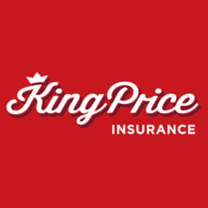 King Price insurance offers cheap car insurance premiums that decrease monthly to correspond with the depreciating value of your car.