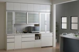 食器棚 | 家具メーカーのパモウナ