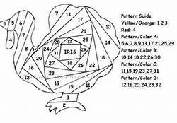 129 Best Iris Folding Images On Pinterest Iris Folding