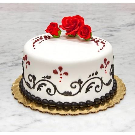 Murfreesboro Cake Decorators