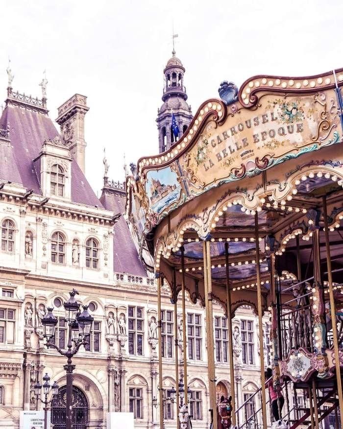 video x francaise escort directory paris