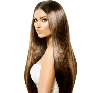 awesome Hair extensions with clips and real hair: Costs and tips! //  #clips #Costs #Extensions #Hair #real #Tips